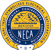 NECA Qualified