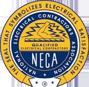 NECA Qualified